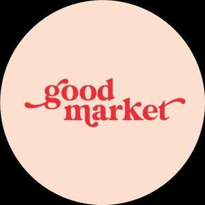 good_market